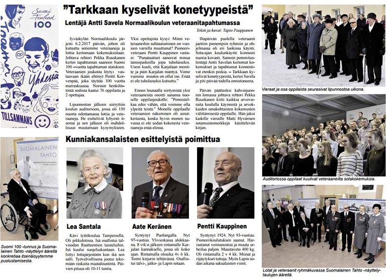 Suomi100-tapahtumaNorssilla.jpg